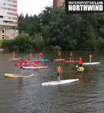 club nortrhwind sup castilla y leon paddle surf valladolid 2016 1