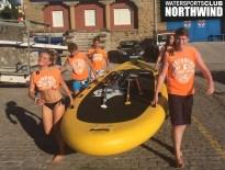 club northwind paddlesurf getxo sup bilbao 2016 9