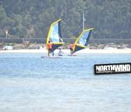 curso de kitesurf en santander escuela de windsurf en cantabria northwind 2016 11
