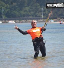 curso de kitesurf en santander escuela de windsurf en cantabria northwind 2016 13