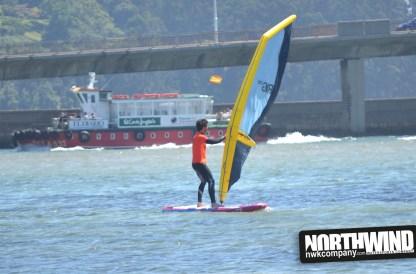 curso de kitesurf en santander escuela de windsurf en cantabria northwind 2016 17