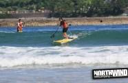 curso de sup surf en cantabria aprende paddle surf en somo escuela northwind 2016 10