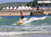 curso de sup surf en cantabria aprende paddle surf en somo escuela northwind 2016 11