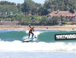 curso de sup surf en cantabria aprende paddle surf en somo escuela northwind 2016 2