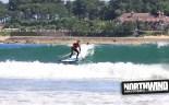 curso de sup surf en cantabria aprende paddle surf en somo escuela northwind 2016 3