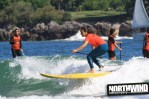 curso de sup surf en cantabria aprende paddle surf en somo escuela northwind 2016 6