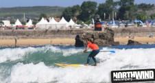 curso de sup surf en cantabria aprende paddle surf en somo escuela northwind 2016 9