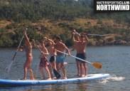 club northwind paddle surf castilla y leon sup valladolid canoasup 2016 3