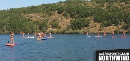 club northwind paddle surf castilla y leon sup valladolid canoasup 2016 4