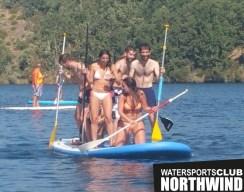 club northwind paddle surf castilla y leon sup valladolid canoasup 2016 5