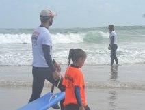 escuela de surf en cantabria cursos de surf en somo escuela northwind 20916 14