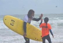 escuela de surf en cantabria cursos de surf en somo escuela northwind 20916 16