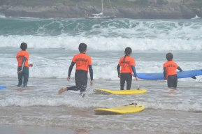 escuela de surf en cantabria cursos de surf en somo escuela northwind 20916 20