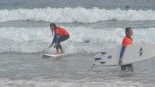 escuela de surf en cantabria cursos de surf en somo escuela northwind 20916 21