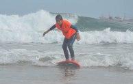 escuela de surf en cantabria cursos de surf en somo escuela northwind 20916 22