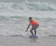 escuela de surf en cantabria cursos de surf en somo escuela northwind 20916 26