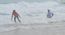 escuela de surf en cantabria cursos de surf en somo escuela northwind 20916 28