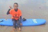 escuela de surf en cantabria cursos de surf en somo escuela northwind 20916 31
