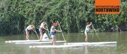 club northwind paddle surf valladolid sup castilla y leon 2016 18