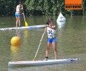 club northwind paddle surf valladolid sup castilla y leon 2016 20