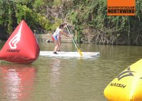 club northwind paddle surf valladolid sup castilla y leon 2016 23