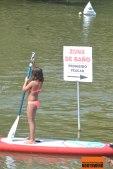 club northwind paddle surf valladolid sup castilla y leon 2016 32