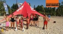 club-northwind-paddle-surf-valladolid-sup-castilla-y-leon-2016-5