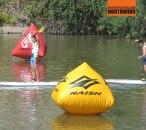 club northwind paddle surf valladolid sup castilla y leon 2016 6