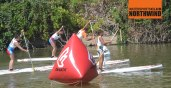 club northwind paddle surf valladolid sup castilla y leon 2016 8