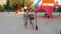 club-northwind-paddle-surf-valladolid-sup-castilla-y-leon-2016-9