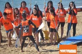 cursos-de-paddlesurf-en-cantabria-escuela-de-sup-en-somo-northwind-2016-11