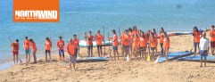 cursos-de-paddlesurf-en-cantabria-escuela-de-sup-en-somo-northwind-2016-17