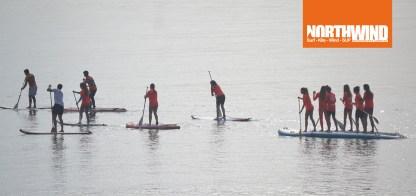 cursos-de-paddlesurf-en-cantabria-escuela-de-sup-en-somo-northwind-2016-7