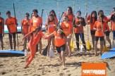 cursos-de-paddlesurf-en-cantabria-escuela-de-sup-en-somo-northwind-2016-9