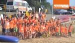 escuela-de-paddle-surf-en-cantabria-northwind-en-somo-2016-1