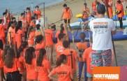 escuela-de-paddle-surf-en-cantabria-northwind-en-somo-2016-12
