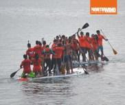 escuela-de-paddle-surf-en-cantabria-northwind-en-somo-2016-24