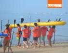 escuela-de-paddle-surf-en-cantabria-northwind-en-somo-2016-26