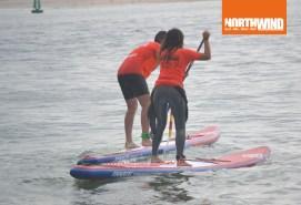 escuela-de-paddle-surf-en-cantabria-northwind-en-somo-2016-28
