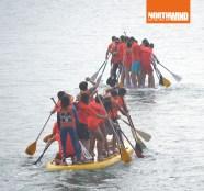 escuela-de-paddle-surf-en-cantabria-northwind-en-somo-2016-40