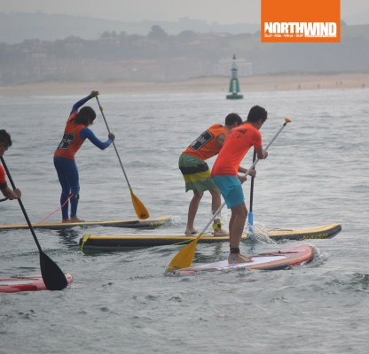 escuela-de-paddle-surf-en-cantabria-northwind-en-somo-2016-41