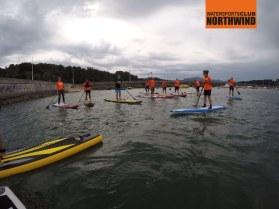 club-northwind-paddlesurf-sup-kitesurf-surf-windsurf-cantabria-valladolid-getxo-2016-1