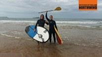 club-northwind-paddlesurf-sup-kitesurf-surf-windsurf-cantabria-valladolid-getxo-2016-8