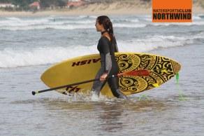 northwind-paddle-surf-cantabria-olas-sup-somo-2016-1