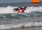 northwind-paddle-surf-cantabria-olas-sup-somo-2016-12