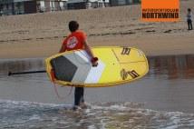 northwind-paddle-surf-cantabria-olas-sup-somo-2016-20
