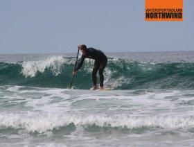 northwind-paddle-surf-cantabria-olas-sup-somo-2016-21