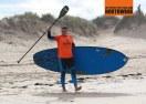 northwind-paddle-surf-cantabria-olas-sup-somo-2016-23