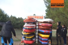club-northwind-paddle-surf-sup-hoces-del-duraton-2016-15