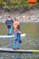 club-northwind-paddle-surf-sup-hoces-del-duraton-2016-21